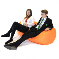 Teenage Beanbag Settee